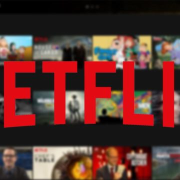 Netflix makes some movies and shows free worldwide to non-subscribers