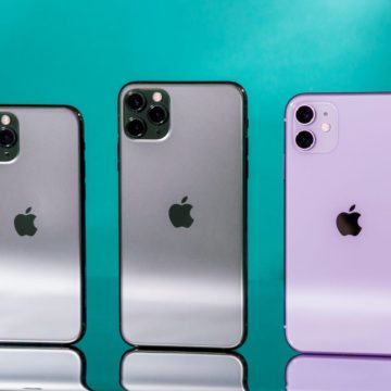 New Study Says Apple iPhone Owners Have Higher Chance of Getting Dates