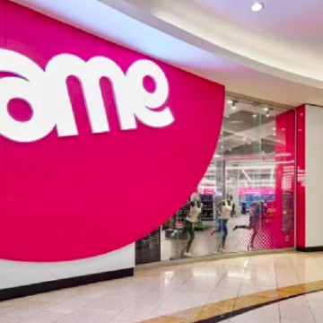 Game Introduce Concepts Store at Mall of Africa, Waterfall City