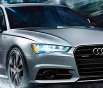 Audi Connect is coming to South Africa
