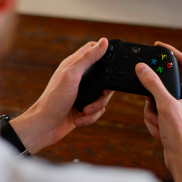 New Study Shows Xbox Gamers Are More Toxic Than PlayStation Users