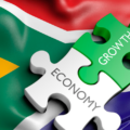 New Development Bank approves $1bn loan to South Africa to Support Economic Recovery