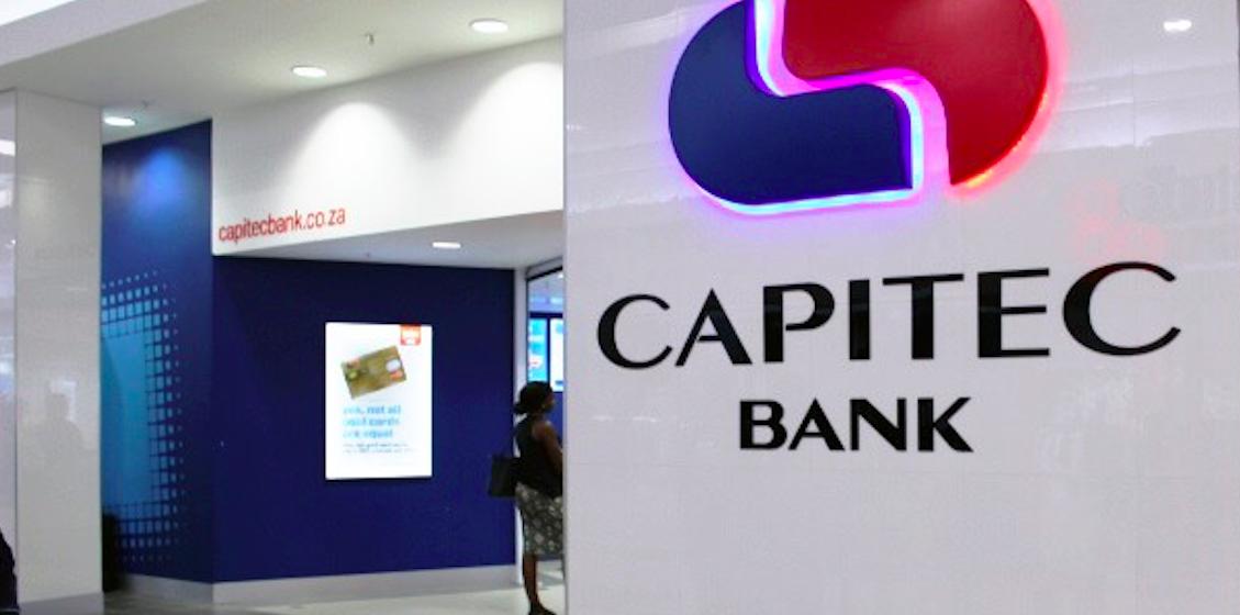 Capitec Bank Lower their Digital Banking Fees