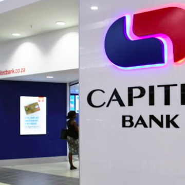 Capitec Bank launches free online financial education platform – Live Better Academy