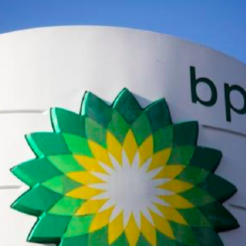 Fossil fuel demand to take historic knock amid COVID-19 scars – BP