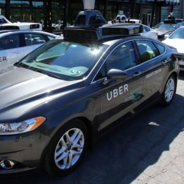 Uber wins long-running court battle over Operating in London