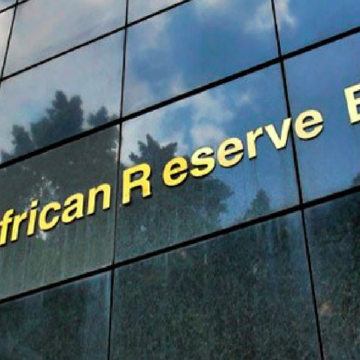 South African Reserve Bank is Considering Launching its Own Digital Rand – Analysis