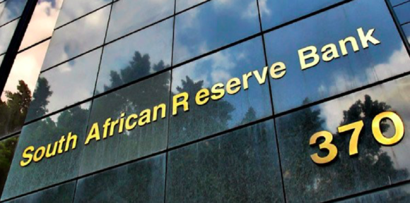 Monetary Policy Committee keep the Repo Rate Unchanged