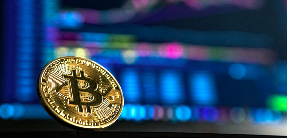 3 Reasons Why Bitcoin Doubled in less than a Month – Experts