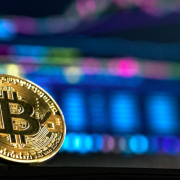 Crypto Currencies based Platforms to Register digital assets, ICOs, others with Nigerian regulator