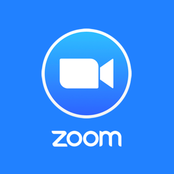 Zoom Video has surpassed Exxon Mobil in market Capitalisation – new data