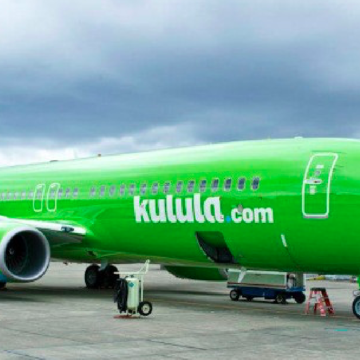 Biz News: KPMG to pay reparations to SARS staff, and Kulula, BA may fly by December