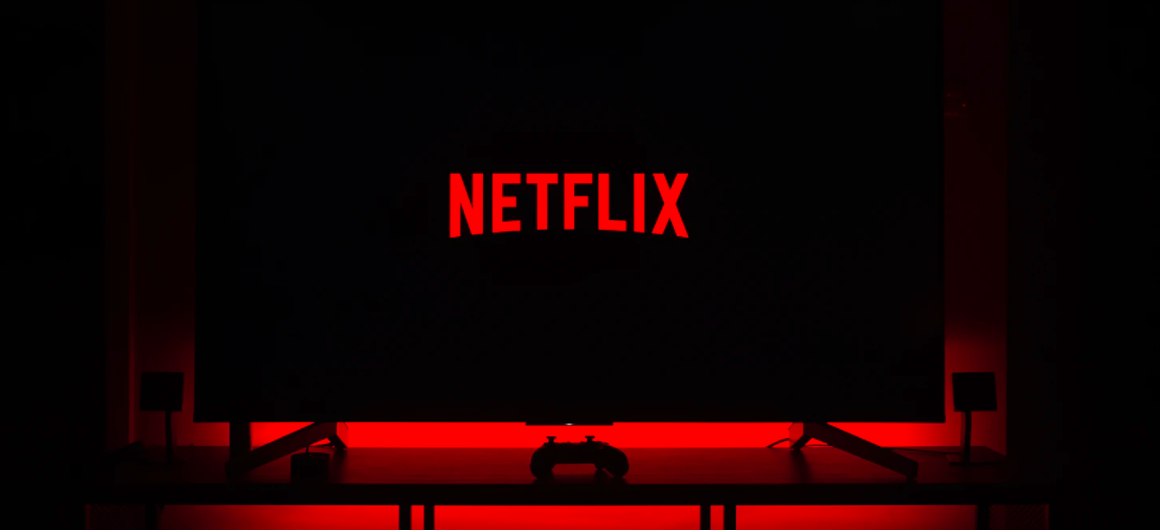 Netflix to Invest $500 million in South Korea for new content development