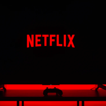 South African Government Proposed a New Tax Bill for 'Netflix'