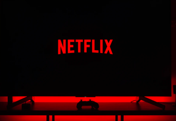 How to delete your Netflix viewing History to avoid the Streaming service's Algorithm viewing Recommendations