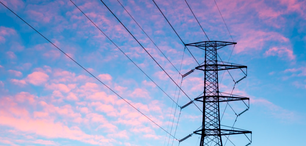 African Rainbow Energy and Power has Partnered with Absa in a new Renewable Energy Entity