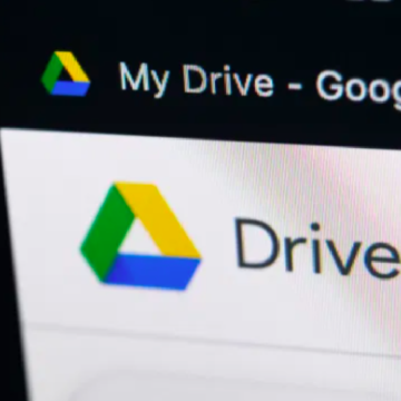 Google Drive will Start to Delete Trashed files after 30 days