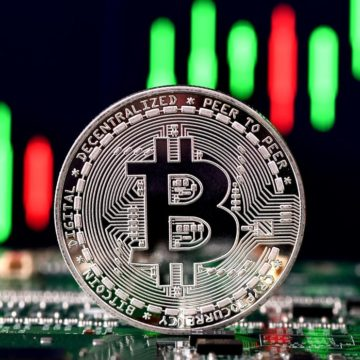 Bitcoin Price Drops 4% After Latest Rejection at $12K Resistance