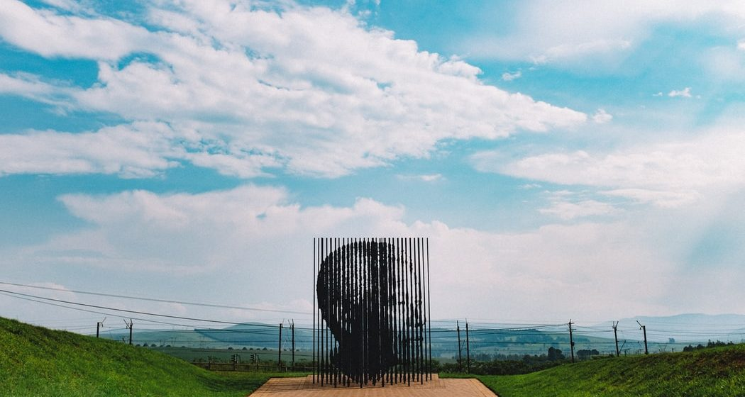 Don't Look Away from Spectacles of Public Violence and Lawlessness – Nelson Mandela Foundation