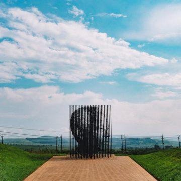 Nelson Mandela Foundation: Time for Radical Non-Violence – Senekal