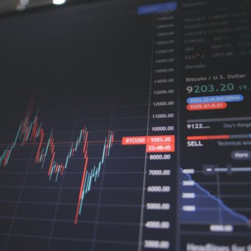Digital platforms, private markets, and ESGs — the future of investing is already here
