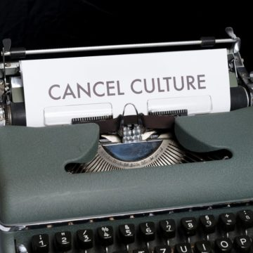 What is Cancel Culture According to South African Context?