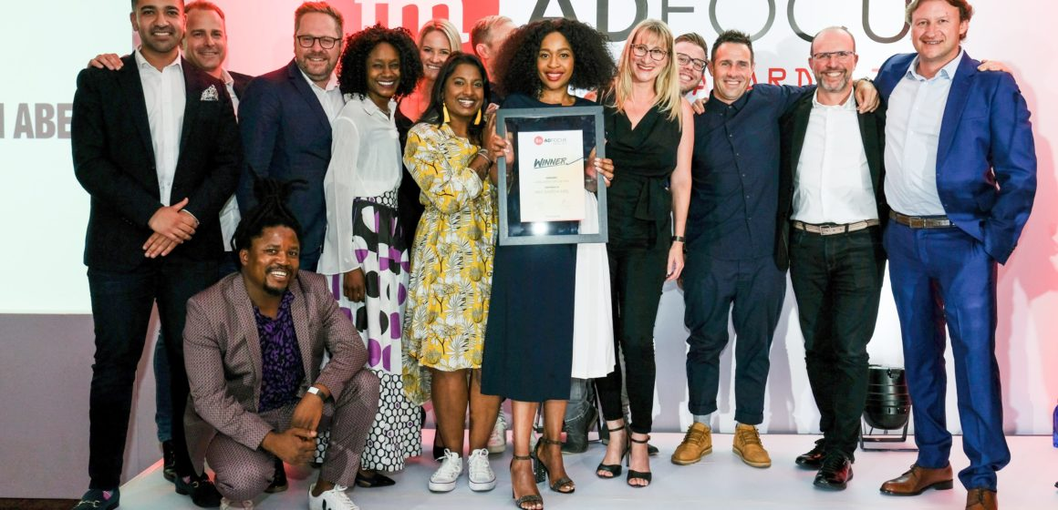 The FM Adfocus Awards has announced its shortlist for 2020