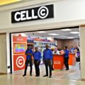 Cell C Sign a New Roaming Deal with its rival Vodacom