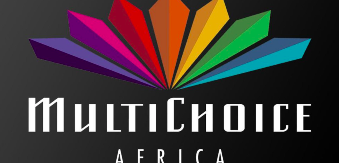MultiChoice South Africa Has a New CEO