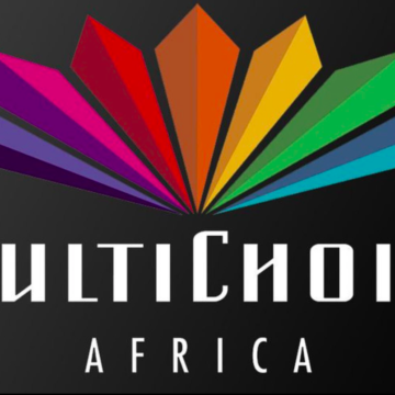 French Media House Firm buys 6.5% Stake in MultiChoice
