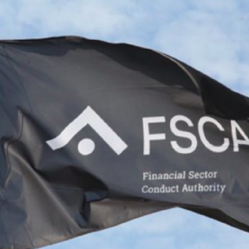 SA Financial Watchdog to Legitimize Crypto Assets as Financial Products