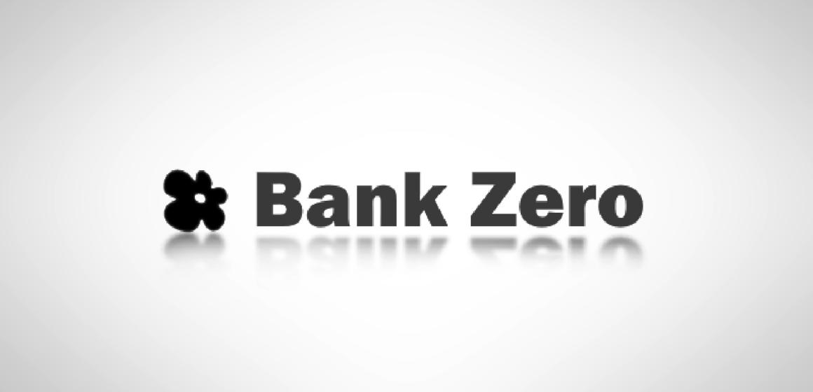 SA Reserve Bank Grants Bank Zero Forex Exchange Licence