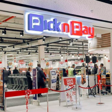 Latest Biz Headlines: Pick n Pay Trading and Earnings Update & 2020 a Good year for SA Agriculture