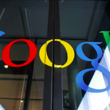 Vodafone partner with Google to build Cloud Based Storage