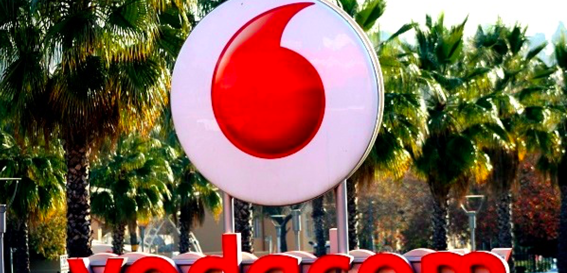 Mobile Operator Vodacom to fight back after Lesotho revokes its operating license