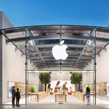 Apple announced 'Spring Loaded' Event where New Products are Expected
