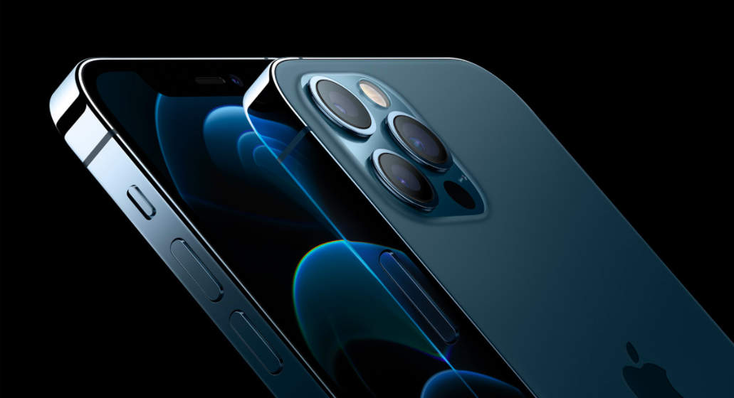 Finally iPhone 12 is Coming to SA two Months After its Official Launch