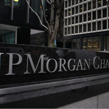 JPMorgan Calls Square's $50M Bitcoin Investment 'Strong Vote of Confidence' for the Cryptocurrency