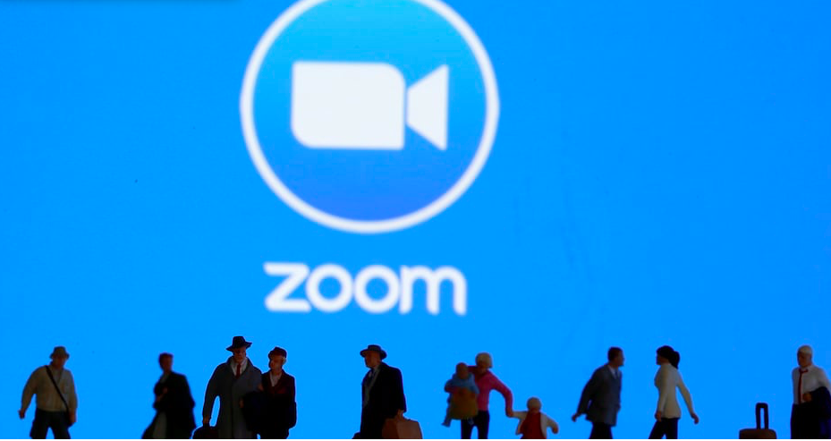 Zoom Launches Marketplace for Paid Events and 3rd Party App Integrations