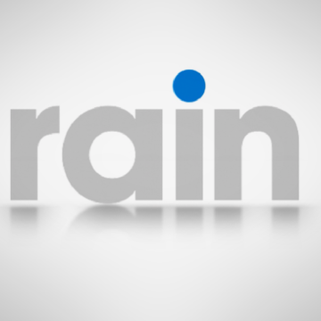 Telkom is Concern about Vodacom and Rain's Marriage, it calls the Deal to be Scrutinise