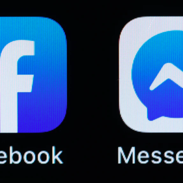 What is The Future of Facebook Look Like?