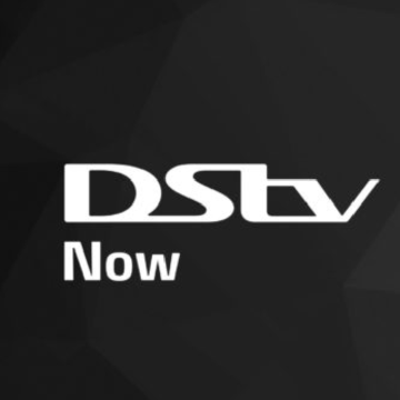 DStv is Re-branding DStv-Now into a Stand Alone Streaming Service