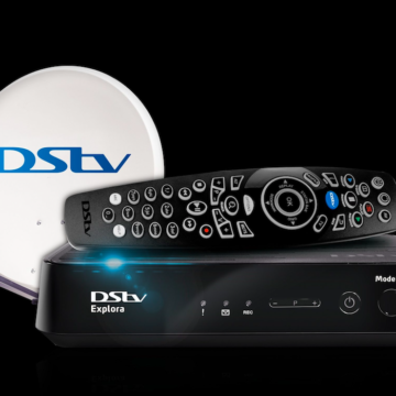 DStv Once Again Increases Prices on Most of its Bouquets – Oh No!