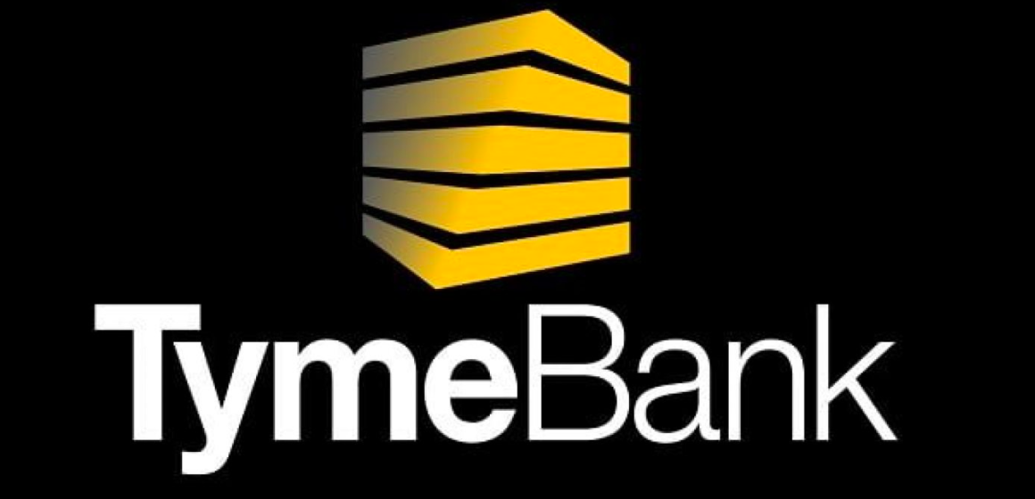 Patrice Motsepe's Tymebank Get Cash Injection from UK and Philippines Investors