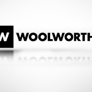 Message from Woolworths CEO: Woolies Exceptional Quality at new lower prices, every day