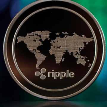 Crypto firm Ripple considers relocating to London over U.S. regulation