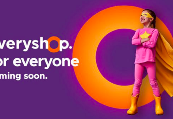 Everyshop – A New Online shopping Platform to Launch Soon… Takealot Competitor