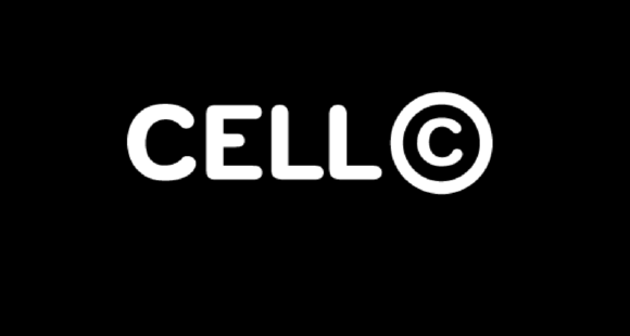 End of The Road for Cell C – Here is what will Happen