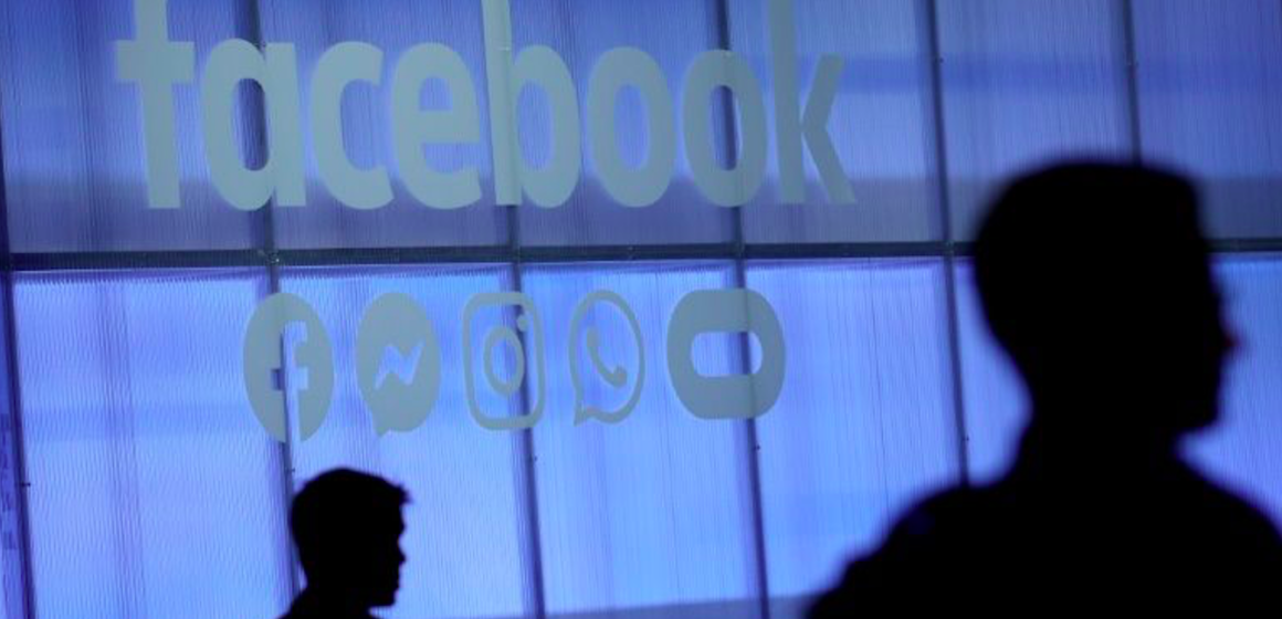 Facebook to Restore News Sharing after Australia Make a U-turn on the Proposed law