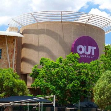 Lessons from Outsurance and the Katlego Maboe debacle by Josephine Sebesho